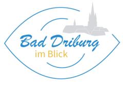 Bad Driburg im Blick